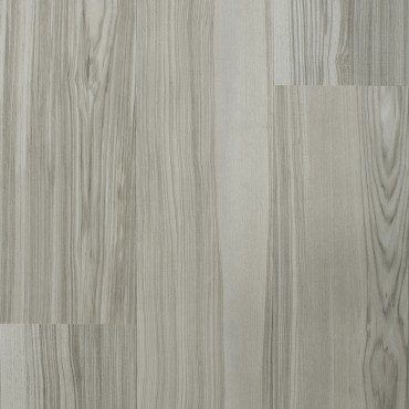 American-Biltrite-Mirra-Wood-30mil-Grey