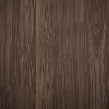 American-Biltrite-Mirra-Wood-30mil-Dark-Brown