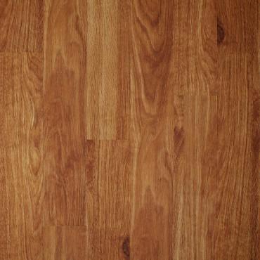 Wood (2WP-05)