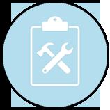 Technical Documentation - Datasheets - Warranty - Installation