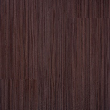 American-Biltrite-Sonata-Wood-Dark-Brown