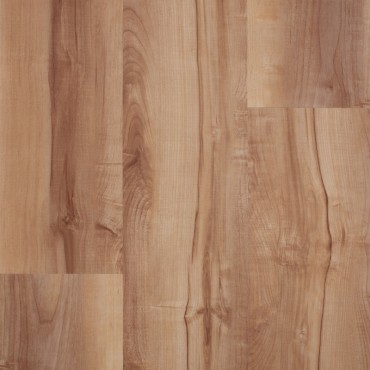 American-Biltrite-Sonata-Wood-Natural