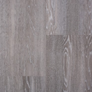 American-Biltrite-Sonata-Wood-Light-Grey