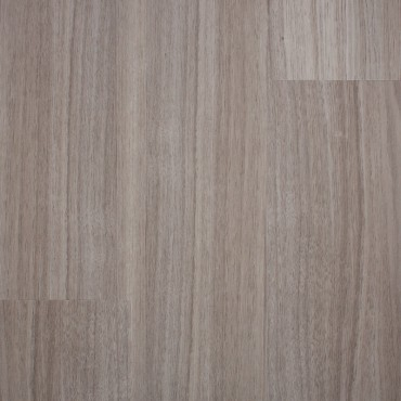 American-Biltrite-Sonata-Wood-Grey