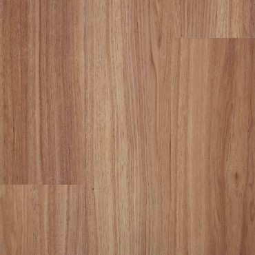 American-Biltrite-Sonata-Wood-Light-Brown