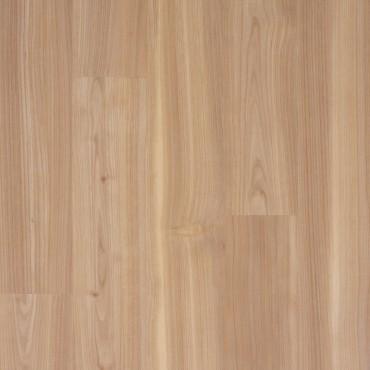 American-Biltrite-Sonata-Wood-Beige