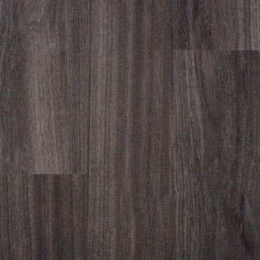 American-Biltrite-Sonata-Wood-Charcoal
