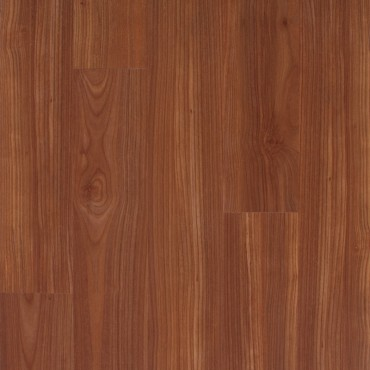 American-Biltrite-Sonata-Wood-Auburn