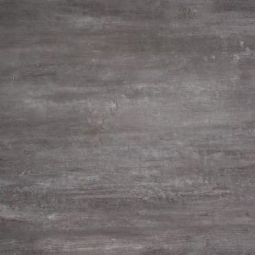 American-Biltrite-Sonata-Stone-Grey