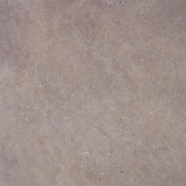 American-Biltrite-Sonata-Stone-Warm-Grey