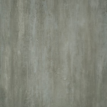 American-Biltrite-TecCare-Floating-Floor-Stone-Grey