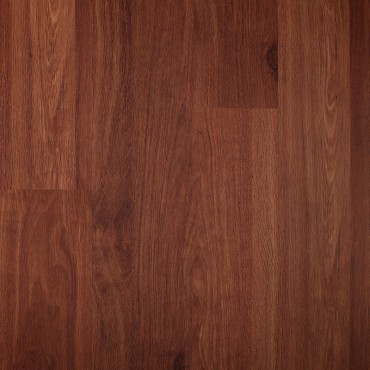American-Biltrite-TecCare-Floating-Floor-Wood-Red-Maple