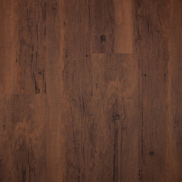 American-Biltrite-TecCare-Floating-Floor-Wood-Spanish-Cedar