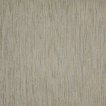 American-Biltrite-TecCare-Floating-Floor-Stone-Warm-Taupe