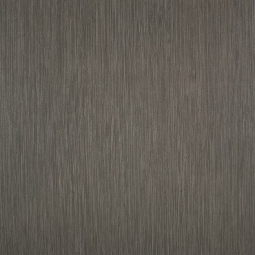American-Biltrite-TecCare-Floating-Floor-Stone-Dark-Brown