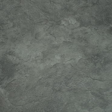 American-Biltrite-TecCare-Floating-Floor-Stone-Dark-Grey