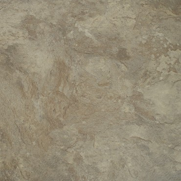 American-Biltrite-TecCare-Floating-Floor-Stone-Warm-Grey