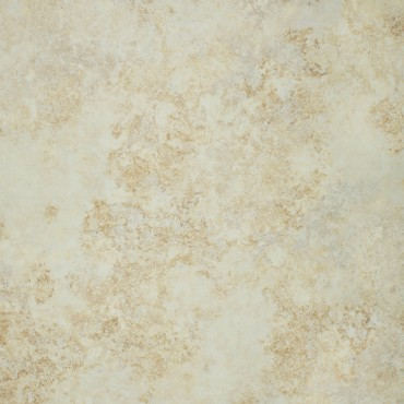 American-Biltrite-TecCare-Floating-Floor-Stone-Cream