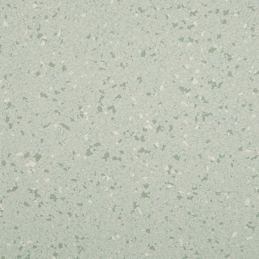 American-Biltrite-Texas-Granite-No-Wax-Luxe-Grey
