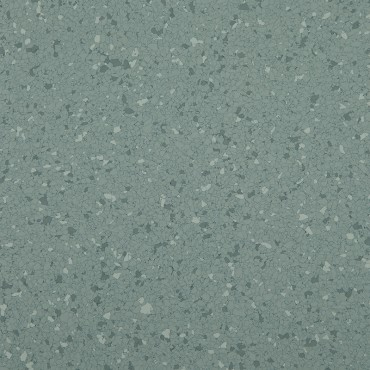 American-Biltrite-Texas-Granite-No-Wax-Bowling-Green