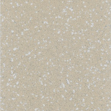 American-Biltrite-Texas-Granite-No-Wax-Almond-Shell