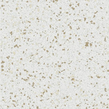 American-Biltrite-Texas-Granite-No-Wax-Mission-White