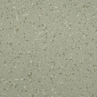 American-Biltrite-Texas-Granite-No-Wax-Warm-Grey