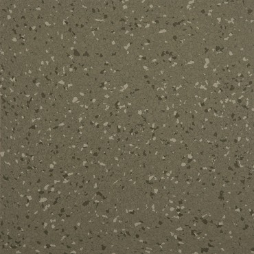 American-Biltrite-Texas-Granite-No-Wax-Soft-Brown
