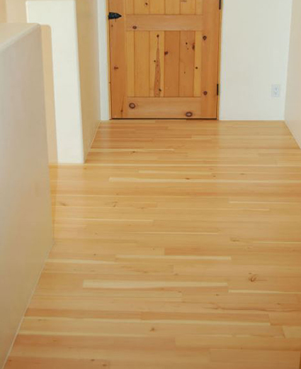 Old-Wood-Conventional-TG-Wide-Planks-Hardwood-Flooring