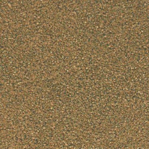 Stone Beige Pigment