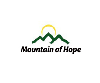 Mountain of Hope provides healthcare, clean water, and Bible school in Honduras.