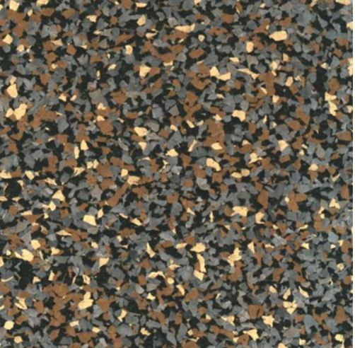 Dinoflex-Recycled-Rubber-Next-Step-Luxury-Earthstone-Beige