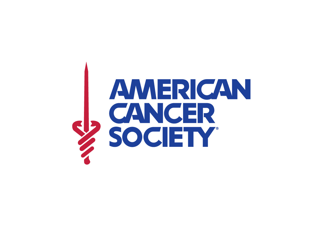 The American Cancer Society is a nationwide, community-based voluntary health organization dedicated to eliminating cancer as a major health problem. Their regional and local offices stretch throughout the country to ensure they have a presence in every community.