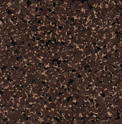 Dinoflex-Recycled-Rubber-Nature-Collection-Cork-Bark