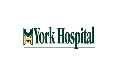York Hospital is a not-for-profit 79-bed hospital located on the southern coast of Maine. A modern facility with excellent medical/surgical units, an outstanding emergent care center, innovative breast care program, and extensive inpatient and outpatient services.