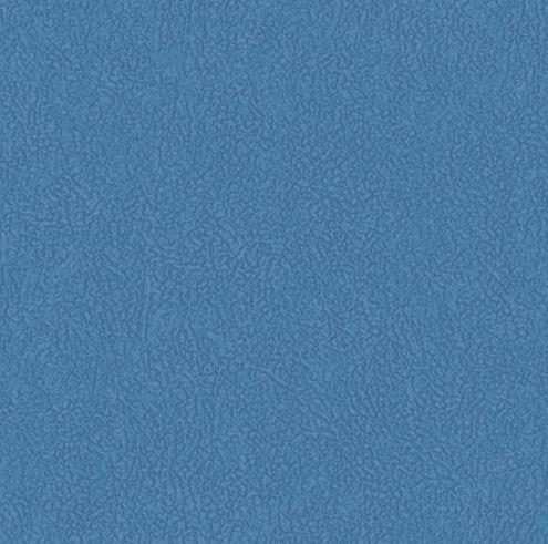 Grabo-Sports-Floor-Blue