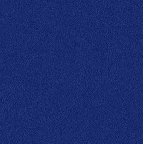 Grabo-Sports-Floor-Dark-Blue