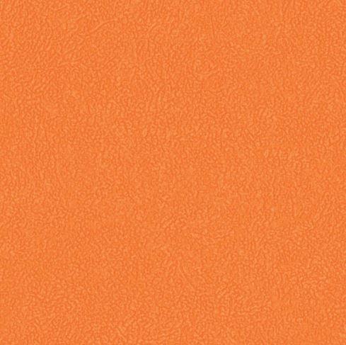 Grabo-Sports-Floor-Orange