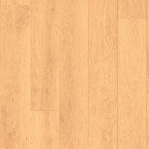 Grabo-Sports-Floor-Light-Brown