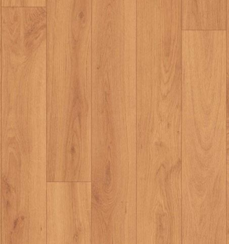 Grabo-Sports-Floor-Walnut