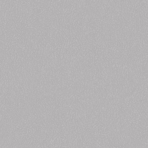 Grabo-Sports-Floor-Grey