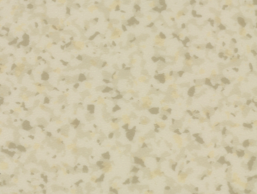 Full-Sail-Flooring-Heterogenous-Vinyl-Aura-RQ-Pastel-Beige