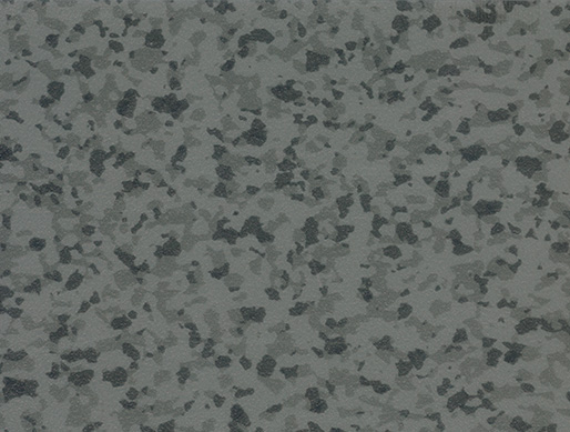 Full-Sail-Flooring-Heterogenous-Vinyl-Aura-RQ-Faded-Black
