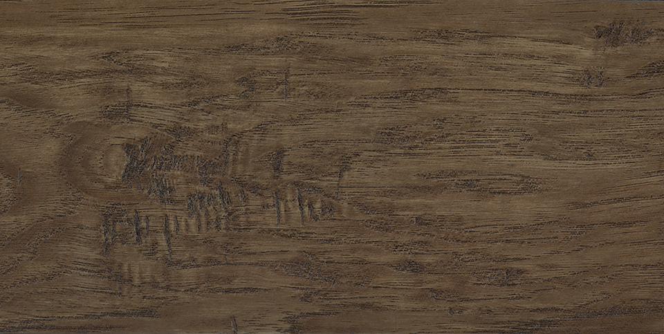Avion-Mill-Street-20mil-Rigid-Driftwood-Hickory