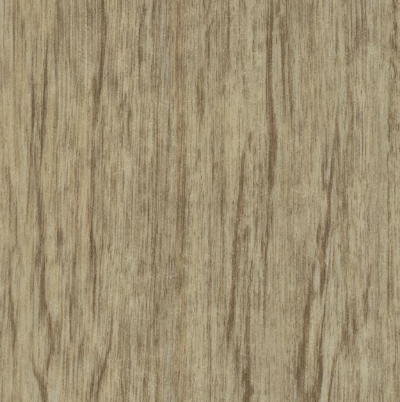 Full-Sail-Flooring-Heterogenous-Vinyl-Crescendo-Sea-Oats