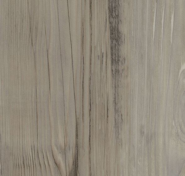 Full-Sail-Flooring-Heterogenous-Vinyl-Crescendo-Bark