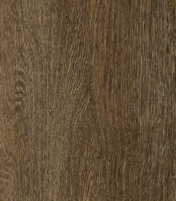 Full-Sail-Flooring-Heterogenous-Vinyl-Crescendo-Aged-Oak