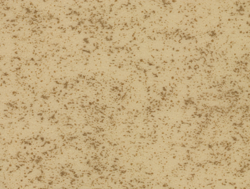 Full-Sail-Flooring-Heterogenous-Vinyl-Karma-RQ-Old-Gold