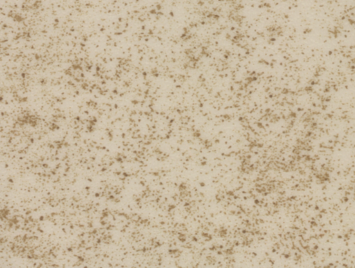 Full-Sail-Flooring-Heterogenous-Vinyl-Karma-RQ-Sandstone