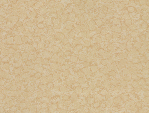 Full-Sail-Flooring-Heterogenous-Vinyl-Pebble-RQ-Dark-Ivory
